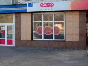 Монтаж кондиционеров в банке ЛЕТО в Нижнем Новгороде